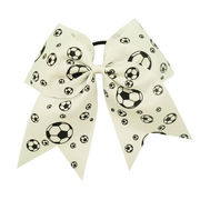 Hong Kong SAR Wholesale school cheerleading girls accessories 6