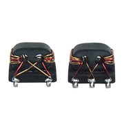 China SMD Balun RF Transformers Coils