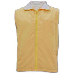 Women's Sleeveless Jackets from Macau SAR