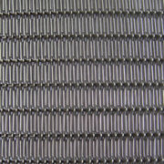 Stainless steel 302/304/304L/316/316L Dutch mesh from China (mainland)