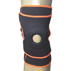 Adjustable Knee from China (mainland)