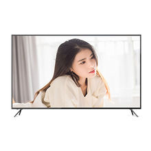 China 55-inch 4K Smart LED TV