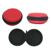 EVA custom EAR CUP KITS fortune cookie coin purse from China (mainland)