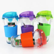 Wholesale Glass Protein Shaker, Glass Protein Shaker Wholesalers