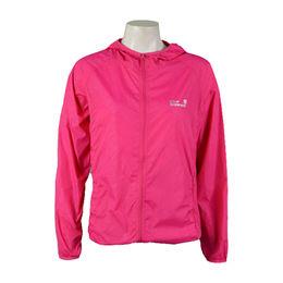 Girls' casual jackets from Hong Kong SAR