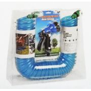 China PU EVA Garden Hose