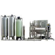 China RO Water Treatment Machine