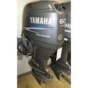 136 yamaha outboard 60 hp engine from 35 suppliers for Yamaha diesel outboard