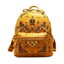 Backpack purses for girls from China (mainland)