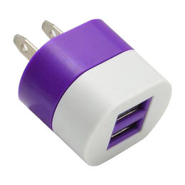 5V1.2A mobile phone charger from China (mainland)