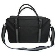 PVC duffel bag from China (mainland)