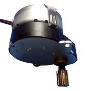 China Synchronous motor