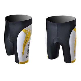 Cycling Shorts from Hong Kong SAR