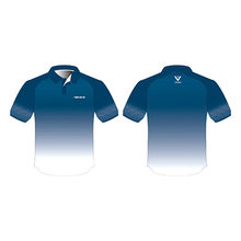 Polo Shirt from China (mainland)