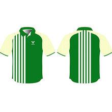 Polo Shirt from China (mainland)