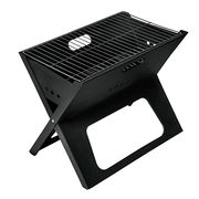 Foldable BBQ Grill from China (mainland)