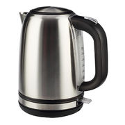 1.7L Stainless steel Kettle from China (mainland)