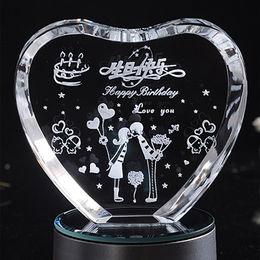 Glass Figurine Manufacturer