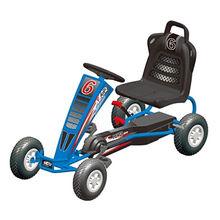 Racing go kart pedal go karts