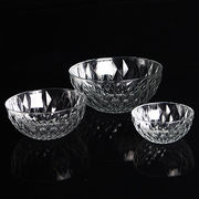 Glass Bowl from China (mainland)