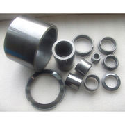 Silicone carbide rings from China (mainland)