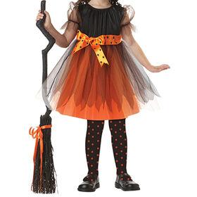 Halloween costumes from Hong Kong SAR