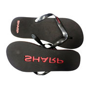Men's flip-flops from China (mainland)