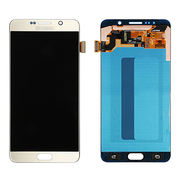 LCD Screen & Digitizer Assembly from China (mainland)