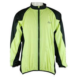 LED sports jackets from Hong Kong SAR
