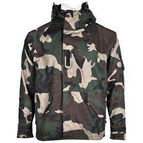 Hunting apparel from Hong Kong SAR