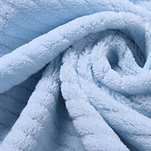 Promotion Coral Fleece Blanket from China (mainland)