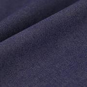PU thin knitled stretch denim from China (mainland)