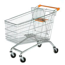 Babies' Shopping Trolley from India