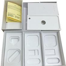 China Phone Packing Box