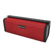 China Bluetooth Speakers