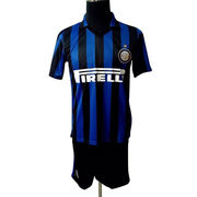 2017 fashion football shirts Manufacturer