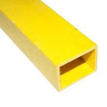 Wholesale Fiberglass tube, Fiberglass tube Wholesalers