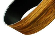 PVC vinyl flooring from China (mainland)