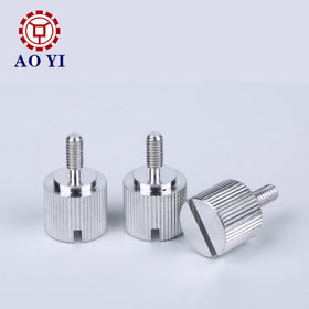 Cup head screw from China (mainland)