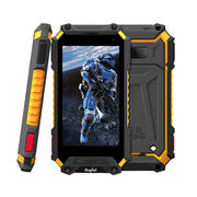 China Rugged waterproof mobile cell phone