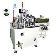 Adhesive dispensing machine from China (mainland)