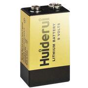 Wholesale Lithium Batteries, Lithium Batteries Wholesalers