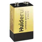Wholesale 9V Smoke Detector Battery, 9V Smoke Detector Battery Wholesalers