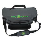 3-way carrying lure fishing bag from China (mainland)