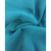 Circular knitted one side fleece fabric from China (mainland)