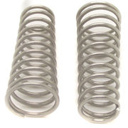 Torsion spring from China (mainland)