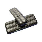 Carbon fiber cigar box from China (mainland)