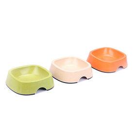 China Bamboo Food Bowls