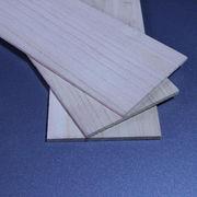 China manufacturer 2mm paulownia solid timber hard from China (mainland)