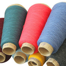 Inner Mongolia Factory Cashmere Yarns, Hot Sale from Inner Mongolia Shandan Cashmere Products Co.Ltd